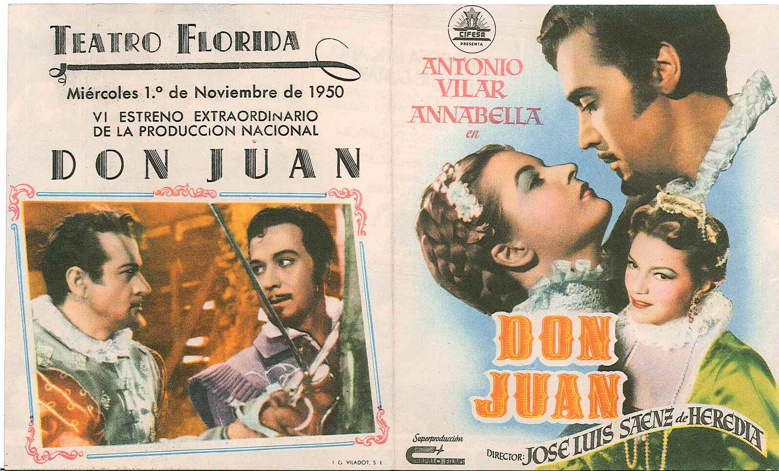 juan aldama single parent dating site 6 great colonial mexican cities juan aldama, and mariano jimenez houses a vast collection of cultural and archaeological treasures dating from the pre.