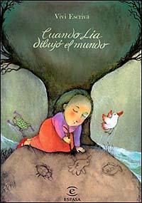 Cuentos imaginados: el arte de la ilustración infantil