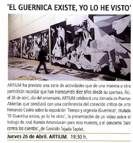 http://catalogo.artium.org/sites/default/files/imagenes/Exposiciones/decimoaniversario/2011/a5.jpg