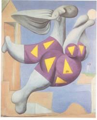 Pablo Picasso Periodo Surrealista 1928 1932 Artium Biblioteca Y Centro De Documentación