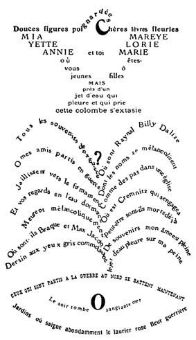 De Libros Y Poemas Exposición Bibliográfica Sobre Poesía