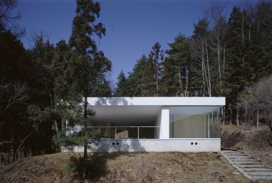premios pritzker viaje por la arquitectura contempor nea