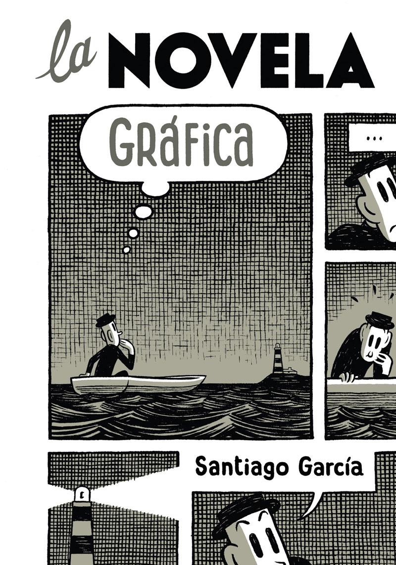 Novela Gráfica Denuncia Y Crítica Social
