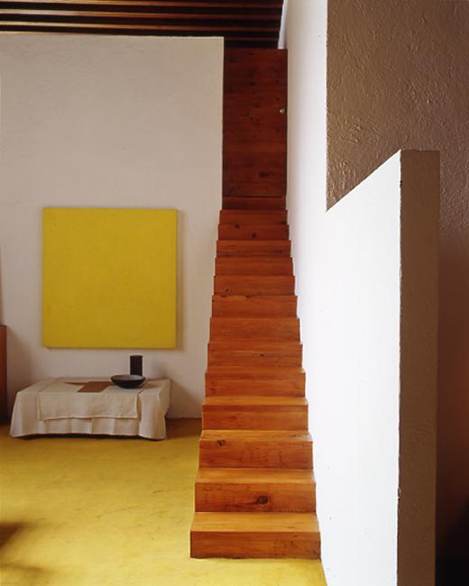 Luis barrag n - Interni arquitectos ...