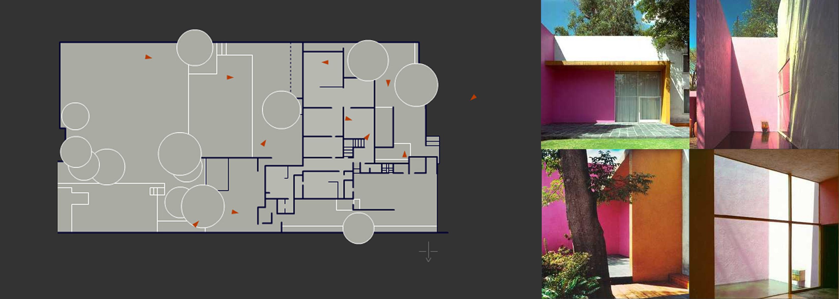Premios pritzker viaje por la arquitectura contempor nea for Casillas para jardin