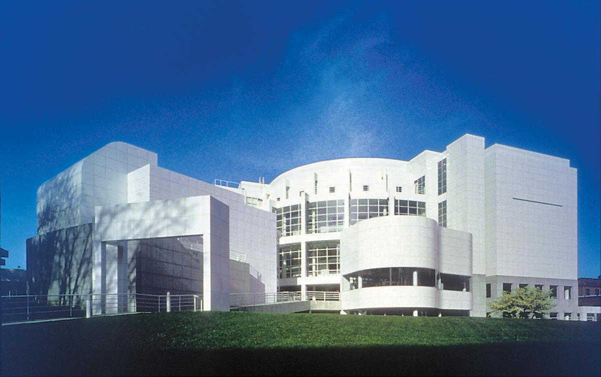 Premios pritzker viaje por la arquitectura contempor nea Cuantas materias tiene arquitectura