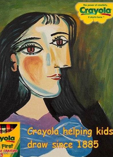 La publicidad tambien es un arte - Página 5 Fotos_fotogalerias-gr_crayola