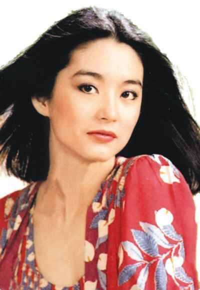 Brigitte Lin brigittelin8jpg