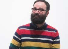 Jacobo Castellano